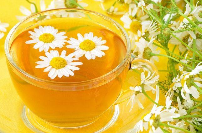 largea_chamomile-tea1430164537