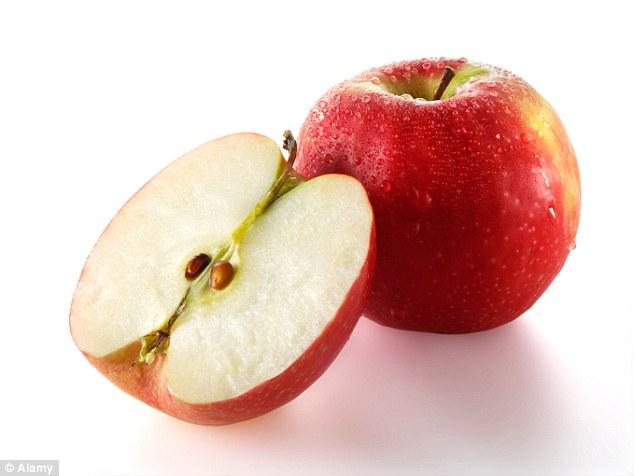 Mollët kanë fibra dhe flavonoide, të cilat janë të lidhura me arterie, ul kolesterolin dhe presionin e gjakut, duke minimizuar rrezikun e kancerit.