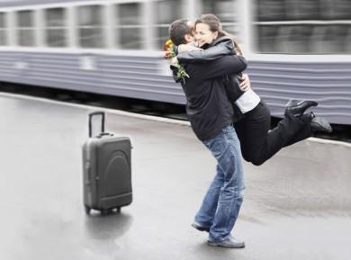 Si të mbani një lidhje në distancë – Gazeta Shqip