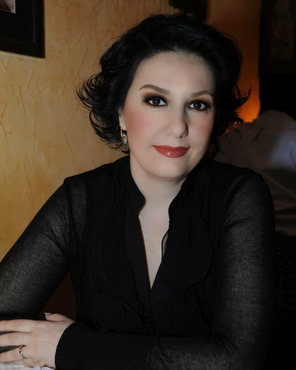 """Si u mbyll """"Njerëz të Humbur"""", Aida Shtino flet për herë të parë - Aktualiteti"""