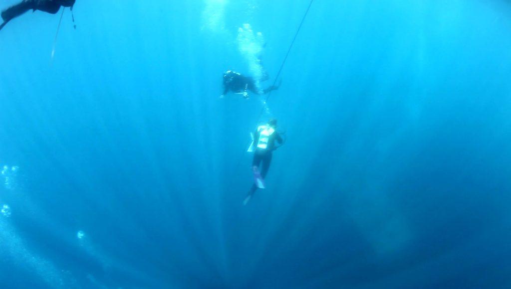 Shqipëria me thesar nënujor, zbulime që nga Afrika e Veriut dhe Perandoria Romake