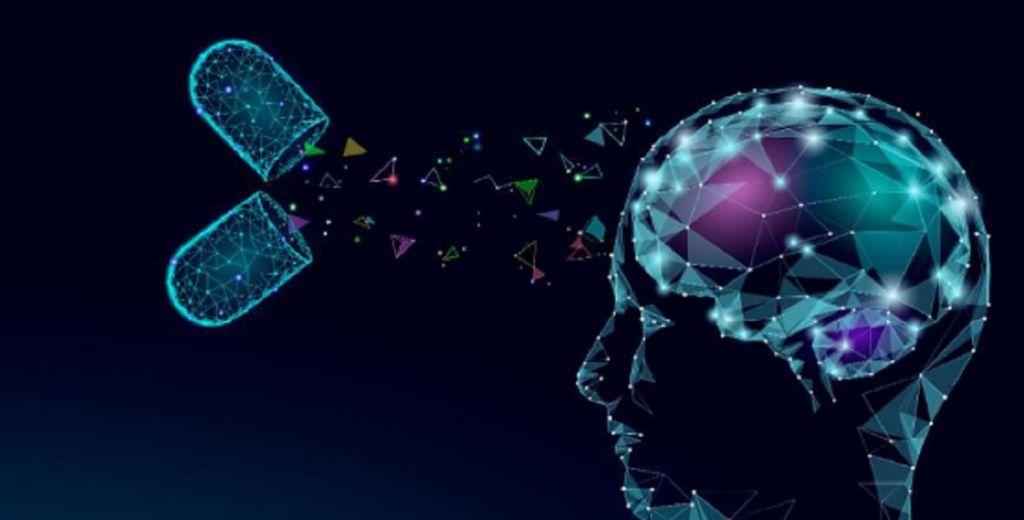 Zbulohet geni përgjegjës që shkakton varësinë ndaj drogës