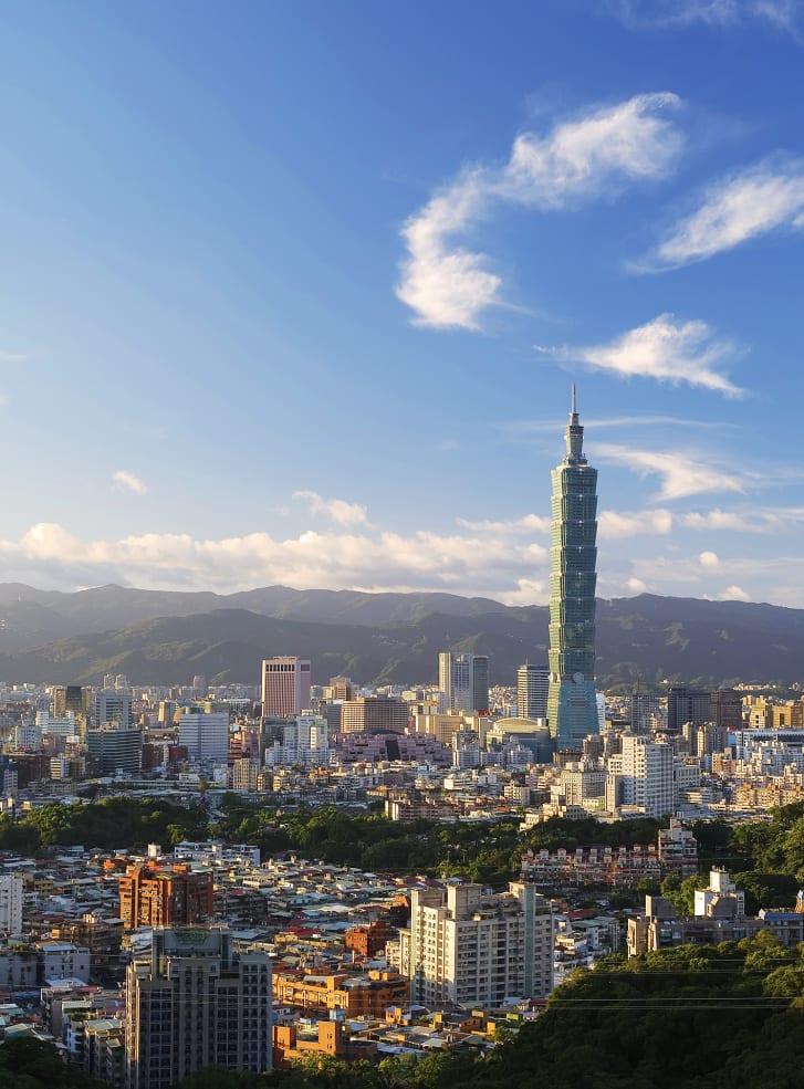 Taipei-101-508-metra-101-kate.jpg