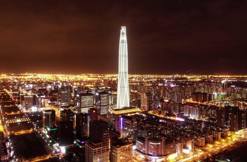 Tianjin-CTF-Center-Tianjin-Kin%C3%AB-530-metra-96-kate-1024x672.jpg