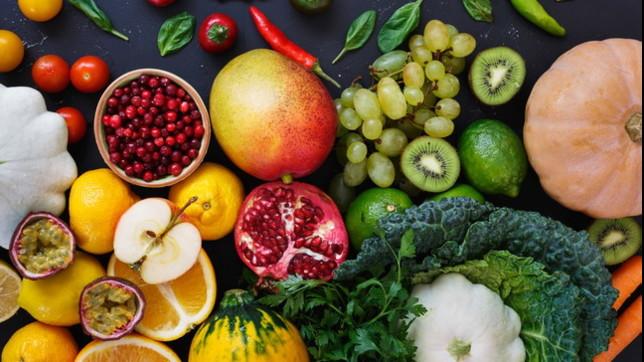 Tavolina e vjeshtës, ushqimet që nuk duhet të mungojnë asnjëherë për një trup të shëndetshëm