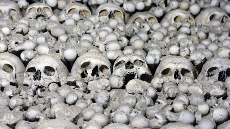 http___cdn.cnn_.com_cnnnext_dam_assets_190528172700-church-of-bones-sedlec-ossuary-getty-images.jpg
