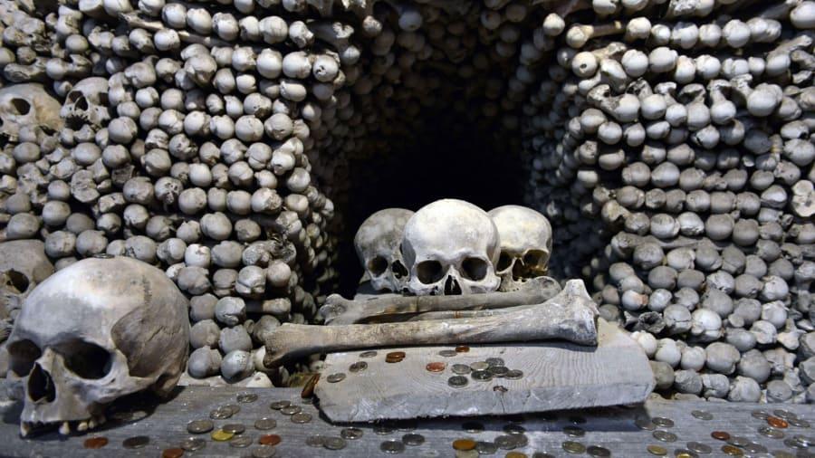 http___cdn.cnn_.com_cnnnext_dam_assets_190528172717-church-of-bones-sedlec-ossuary-getty-images2-1.jpg