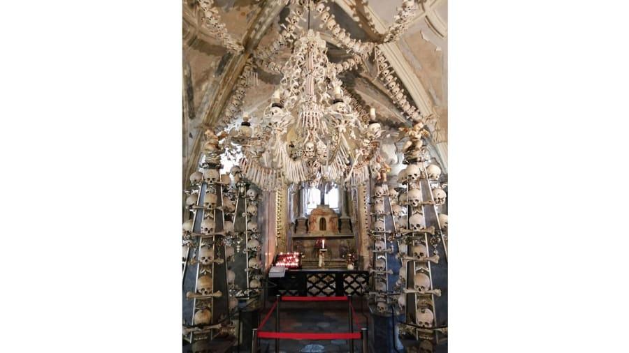 http___cdn.cnn_.com_cnnnext_dam_assets_190529113635-church-of-bones-sedlec-ossuary3.jpg