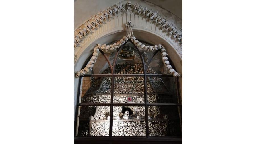 http___cdn.cnn_.com_cnnnext_dam_assets_190529113654-church-of-bones-sedlec-ossuary4.jpg