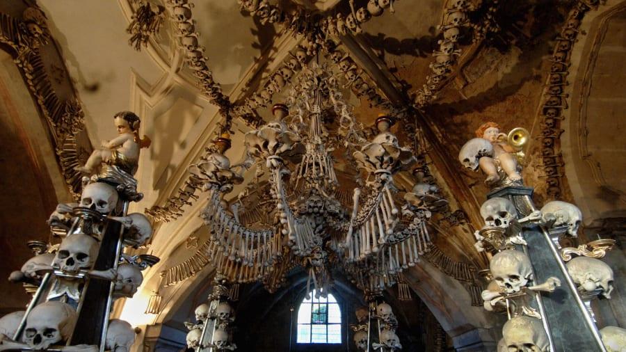 http___cdn.cnn_.com_cnnnext_dam_assets_190604105834-church-of-bones-sedlec-ossuary-gettyimages.jpg
