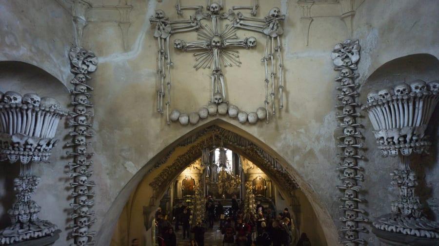 http___cdn.cnn_.com_cnnnext_dam_assets_190604105856-church-of-bones-sedlec-ossuary-getty-images.jpg