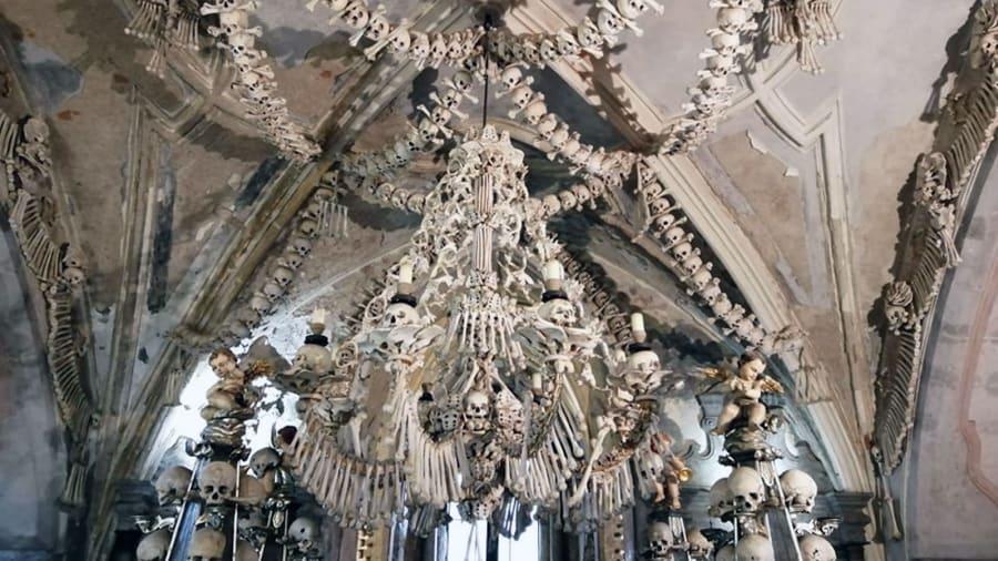 http___cdn.cnn_.com_cnnnext_dam_assets_190604112959-church-of-bones-sedlecossuary1-.jpg