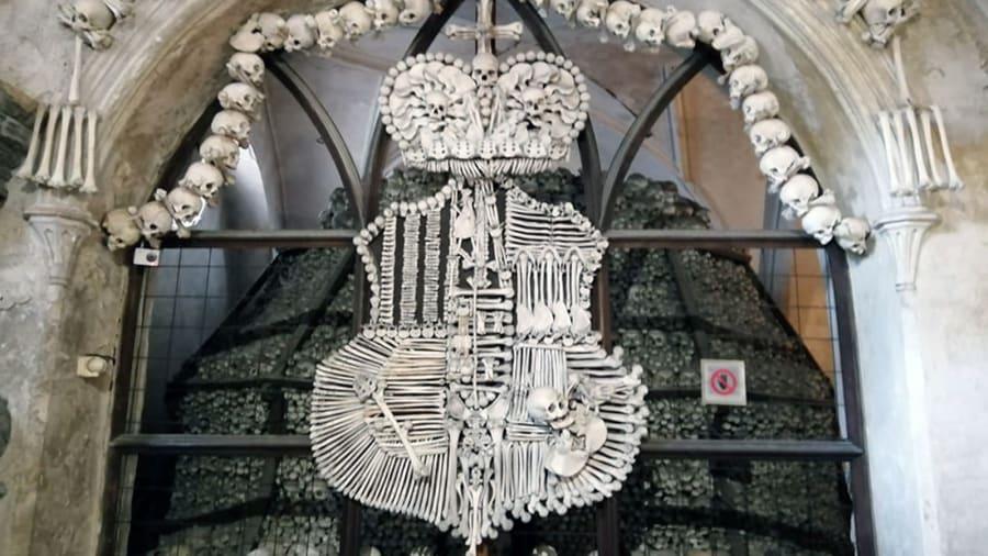 http___cdn.cnn_.com_cnnnext_dam_assets_190604113016-church-of-bones-sedlecossuary3-.jpg