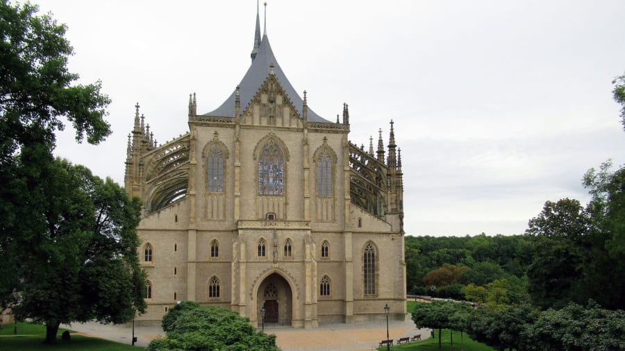 http___cdn.cnn_.com_cnnnext_dam_assets_190604113931-st-barbaras-cathedral-kutna-hora-pixabay.jpg