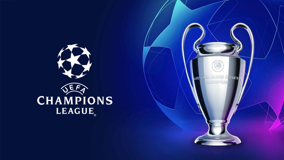 Kupat e Europës/ UEFA zyrtarizon se ku do luhen ndeshjet e Champions dhe Europa League