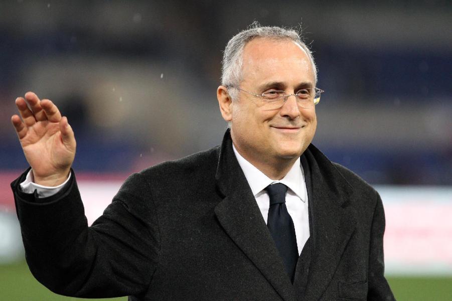 Deklaratë me dy kuptime/ Prokuroria Federale nis hetime, Presidenti i Lazios rrezikon dënimin