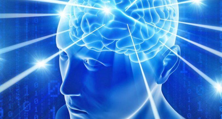 Mënyrat më të mira për mendje të mprehtë/ Çfarë e shkakton plakjen e trurit?