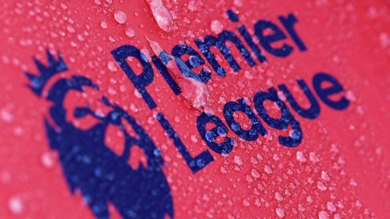 Zyrtare/ Mësoni kur rinis Premier League