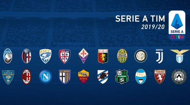 Zyrtare/ Mësoni se kur rifillon Serie A