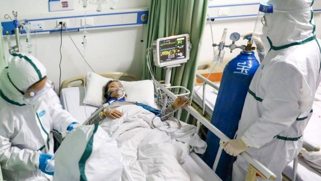 Alarm në Kosovë, tre të vdekur nga koronavirusi në pak orë