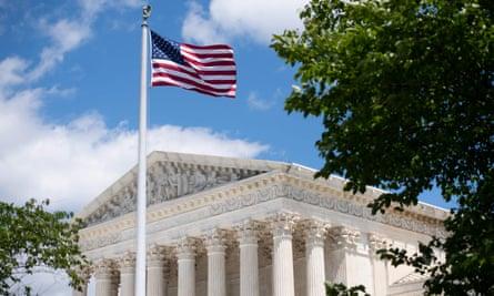 SHBA, Gjykata Supreme merr vendim historik për abortin