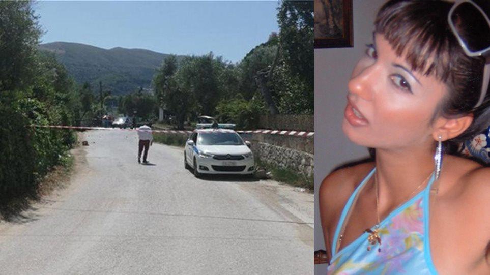 """Atentati mafioz, """"policët"""" ekzekutojnë biznesmenen greke, qëllohet edhe partneri i saj"""