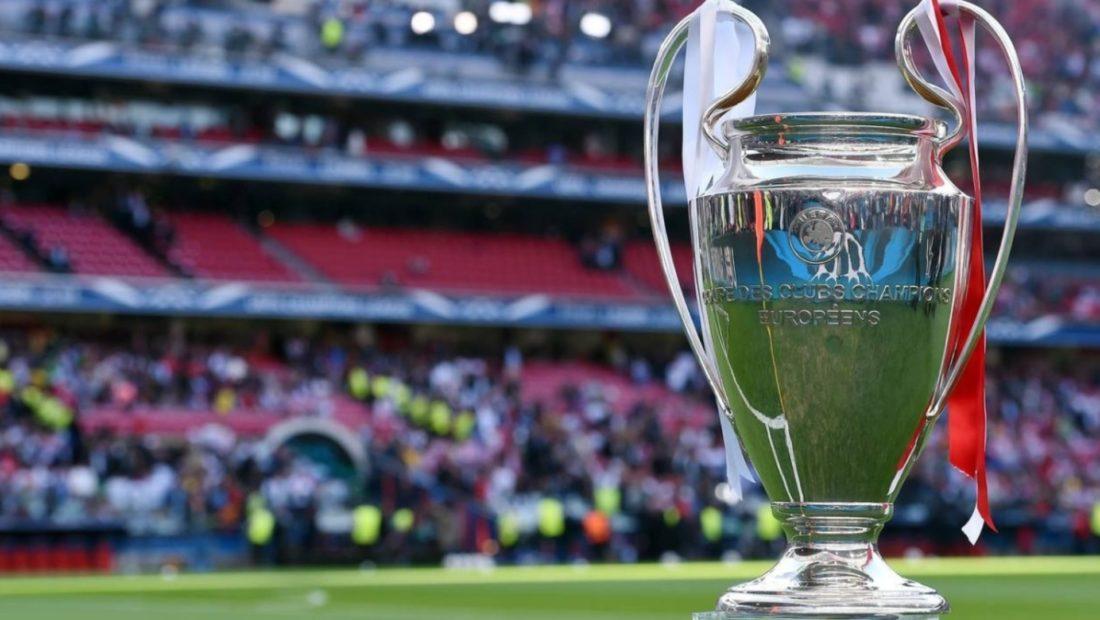 Merr fund dilema për Champions dhe Europa League, zyrtarizohen datat dhe vendndodhja