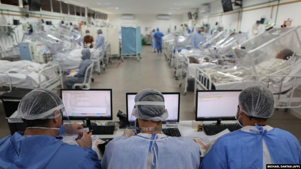 Itali, 30 veta vdesin nga koronavirusi dhe 259 raste të reja brenda ditës