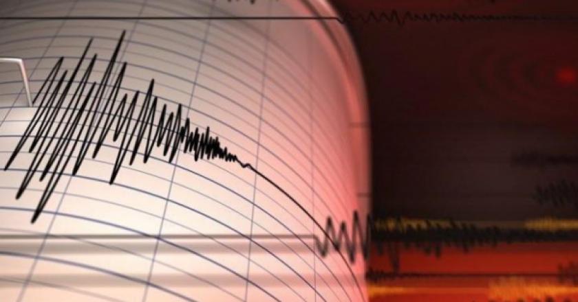 Tërmet i fortë në ishullin grek, lëkundjet ndjehen edhe në Turqi